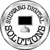 Sudvarg Digital Solutions