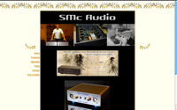 SMc Audio